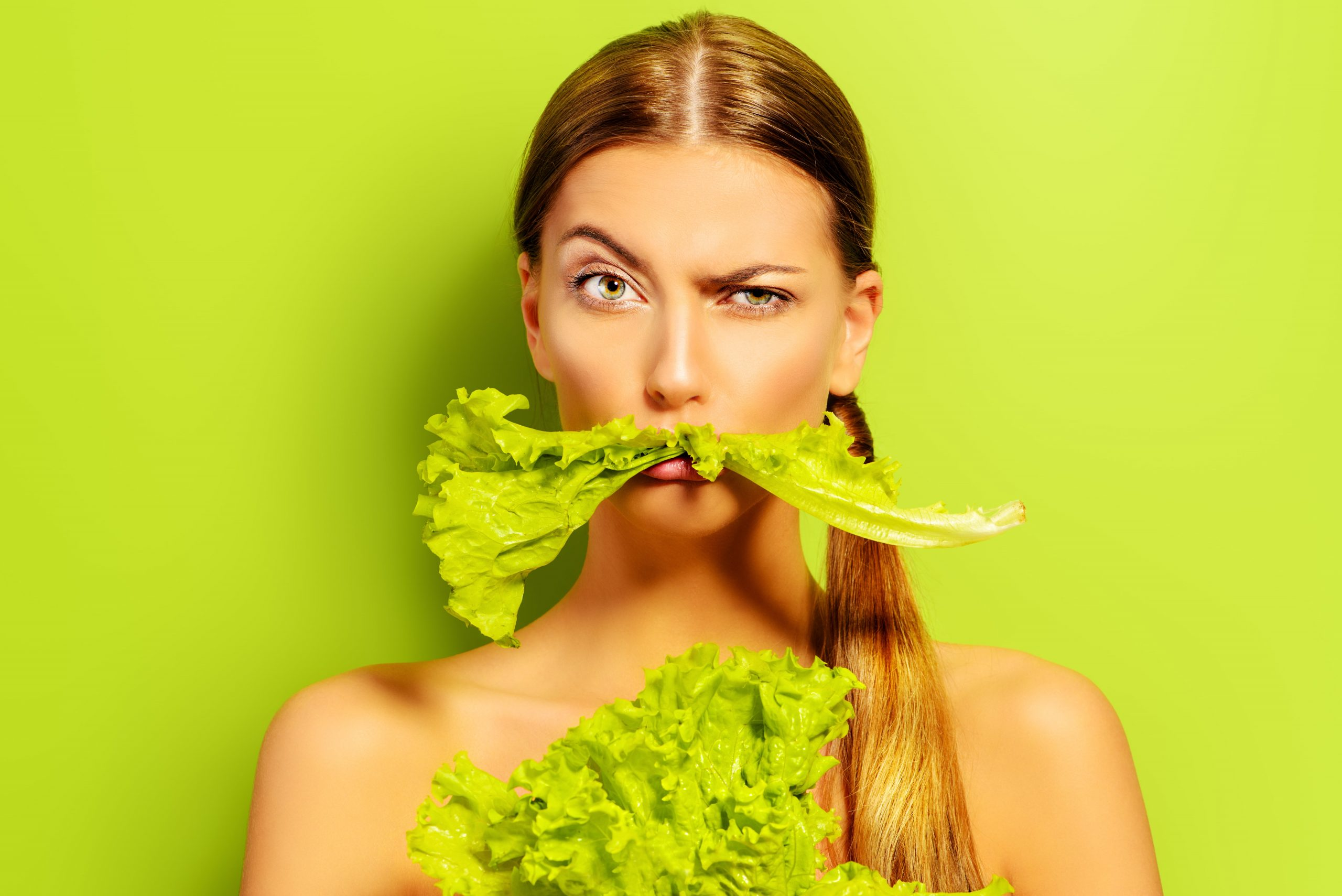 what-is-a-vegan-diet